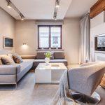 5 izvanrednih savjeta za moderno uređenje dnevne sobe